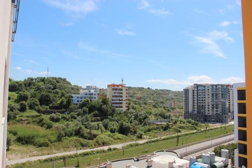 Adriatic Apartments Albania