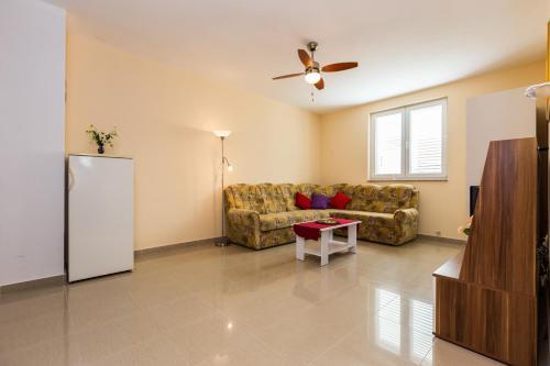 Apartments Antonela