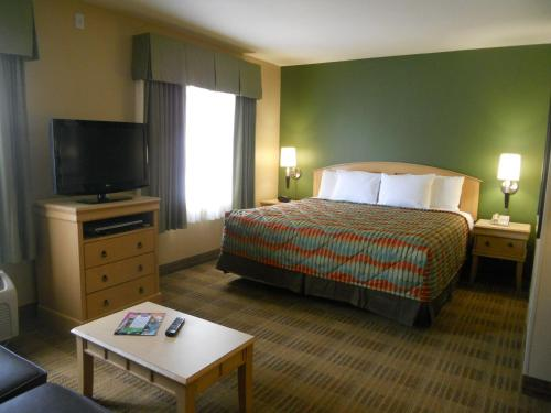 Extended Stay America - Orlando - Lake Buena Vista Photo