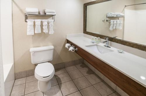 Country Inn & Suites By Radisson Rapid City Sd - Rapid City, SD 57701