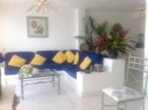 Condominio Villas Cayena Photo
