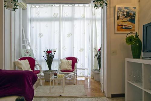 Sitgesparadise Apartments Agusti photo 7