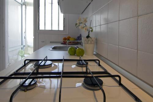 Sitgesparadise Apartments Agusti photo 9