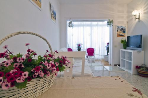 Sitgesparadise Apartments Agusti photo 13