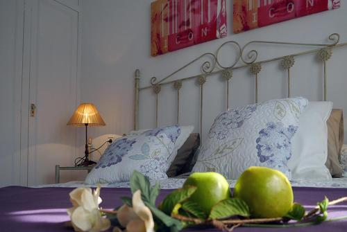 Sitgesparadise Apartments Agusti photo 17