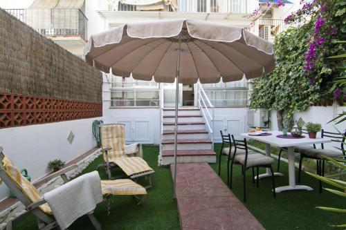 Sitgesparadise Apartments Agusti photo 26