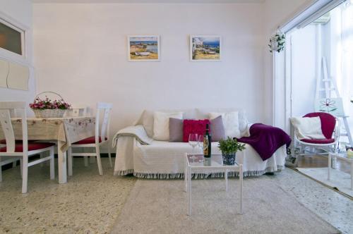 Sitgesparadise Apartments Agusti photo 28