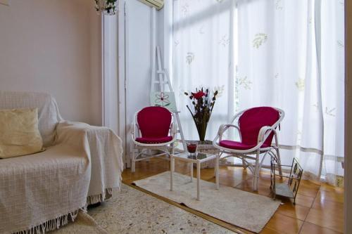 Sitgesparadise Apartments Agusti photo 29