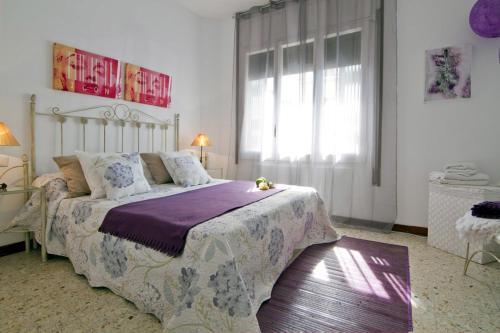 Sitgesparadise Apartments Agusti impression