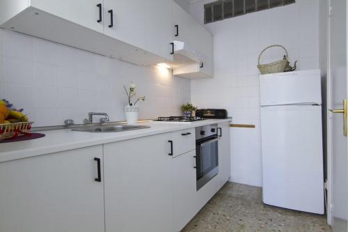 Sitgesparadise Apartments Agusti photo 30