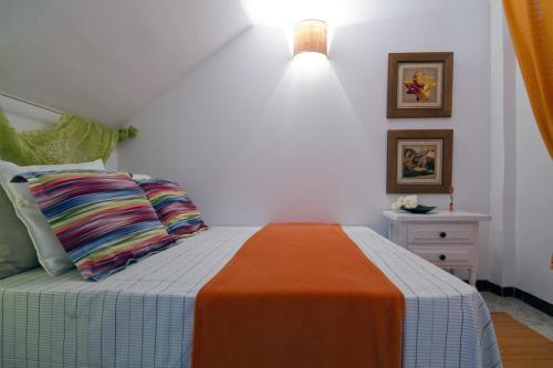 Sitgesparadise Apartments Agusti photo 32