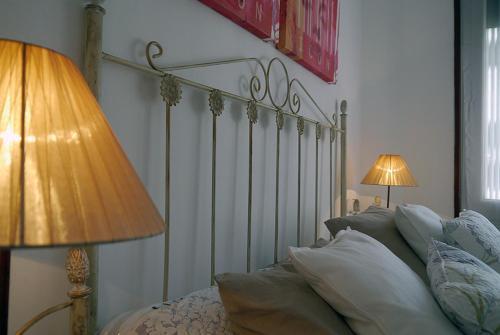 Sitgesparadise Apartments Agusti photo 33