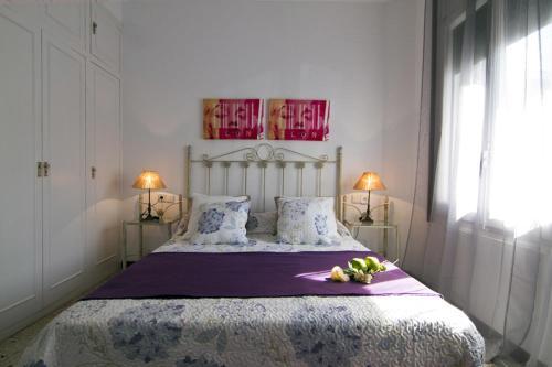Sitgesparadise Apartments Agusti photo 37