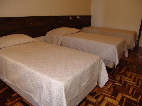 Foto de Mór Hotel
