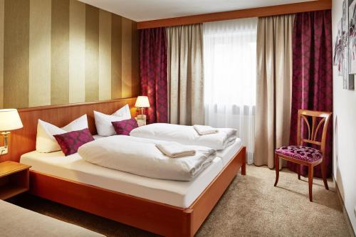 Hotel Maximilian photo 24
