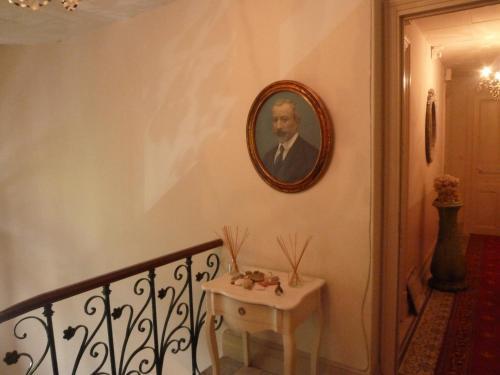 Hotel Villa Rivoli - 18 of 61