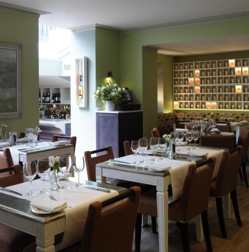 Dorset Square Hotel, Firmdale Hotels photo 6