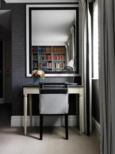 Dorset Square Hotel, Firmdale Hotels photo 14