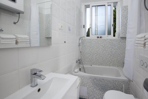 Apartment Kuny Bacvice