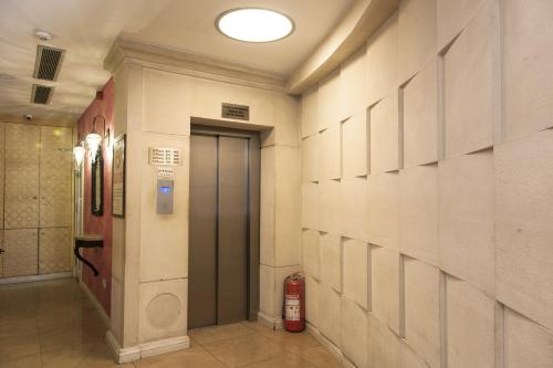 Faros Hotel Old City - Special Category