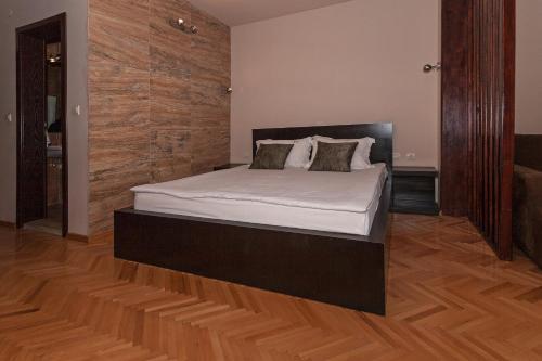 https://q-xx.bstatic.com/images/hotel/max500/496/49611855.jpg