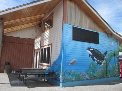 Oceanside Resort Photo