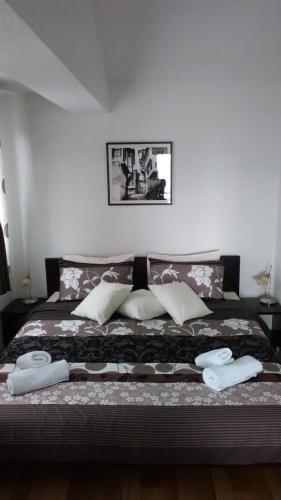 https://q-xx.bstatic.com/images/hotel/max500/496/49642762.jpg