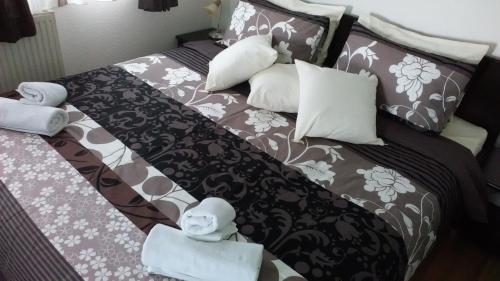 https://q-xx.bstatic.com/images/hotel/max500/496/49642784.jpg