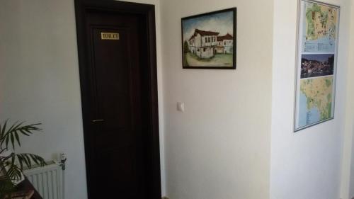 https://q-xx.bstatic.com/images/hotel/max500/496/49642946.jpg