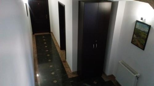 https://q-xx.bstatic.com/images/hotel/max500/496/49642958.jpg