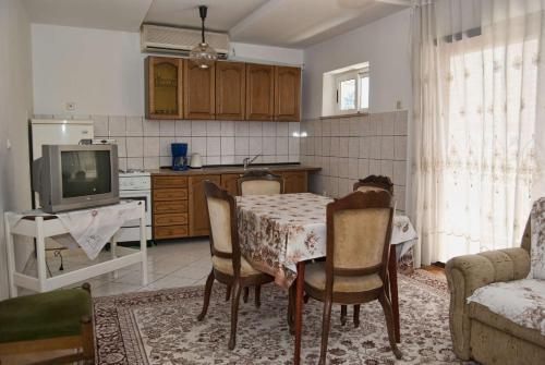 Apartments Andelka 708