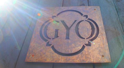 Quinta GYO Photo