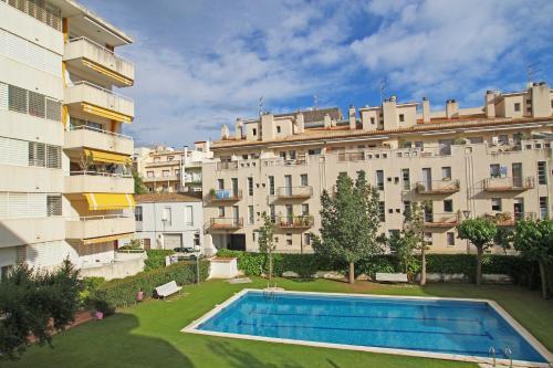 Friendly Rentals Sant Antoni photo 2