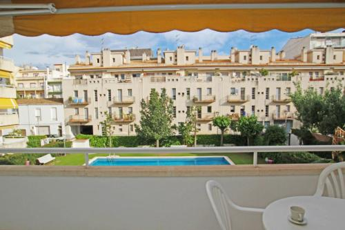 Friendly Rentals Sant Antoni photo 6