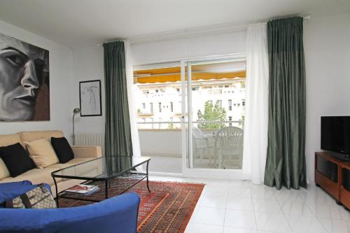 Friendly Rentals Sant Antoni photo 16
