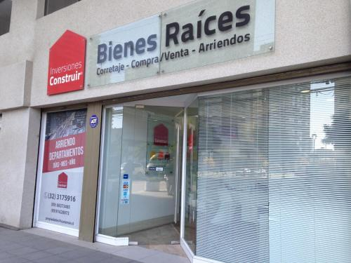 Viña Boulevard Departamentos Amoblados Photo