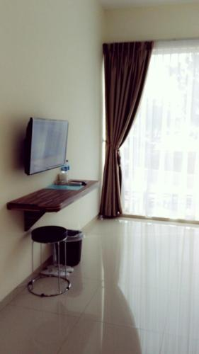 72 Hotel photo 4