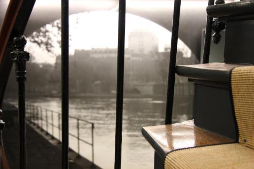 Best Western Hotel Opéra Drouot photo 31