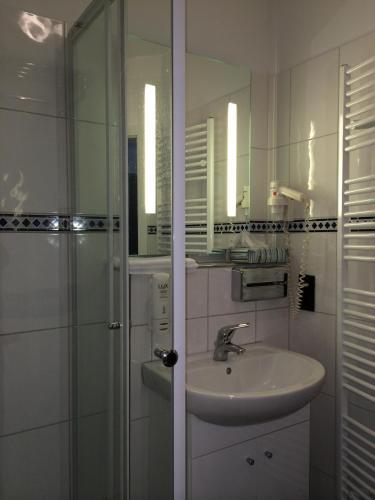 Apartment Heiterer Blick
