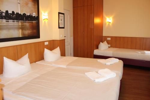 Altan Hotel photo 24