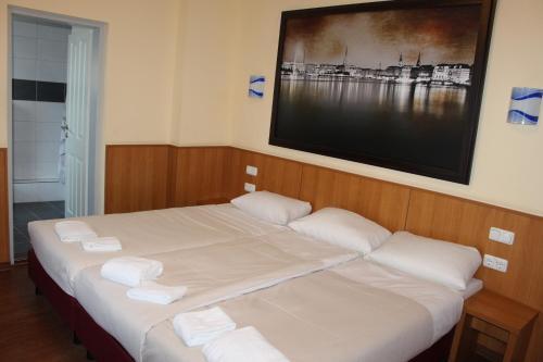 Altan Hotel photo 11