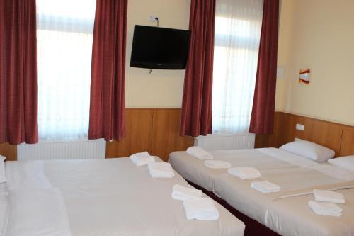 Altan Hotel photo 26