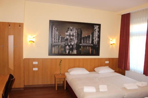 Altan Hotel photo 12
