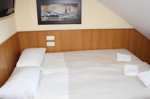 Altan Hotel photo 27