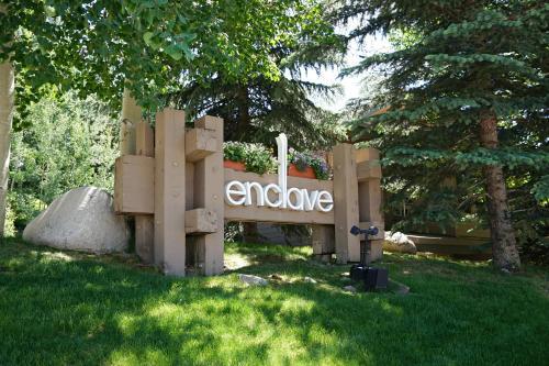 The Enclave - Snowmass Village, CO 81615