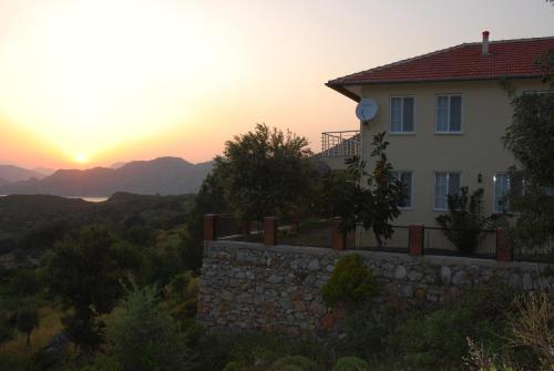 Kandil Homes, Sogut