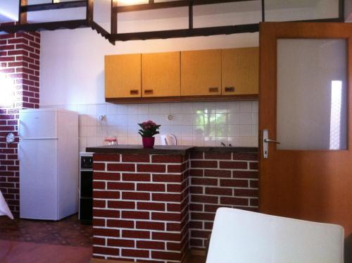 Apartment Ani