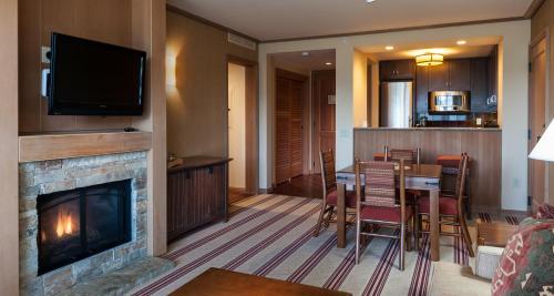 Suncadia Resort - Cle Elum, WA 98922