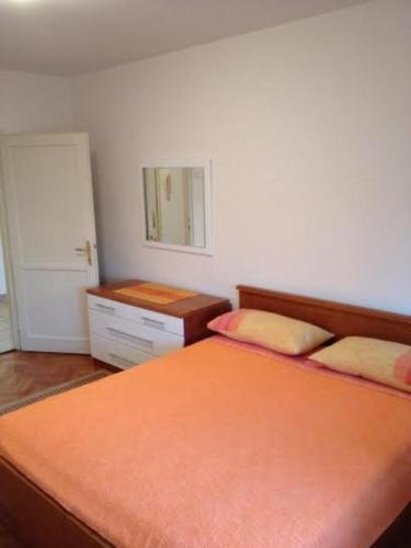 Apartment Knez