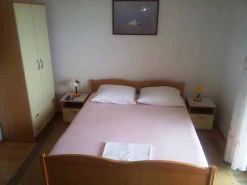 Apartment Lenka